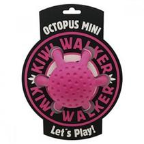 Lets play! Octopus mini roze