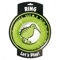Lets play! Ring groen