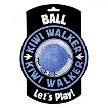 Lets play! Bal blauw