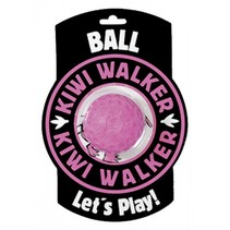 Lets play! Bal roze