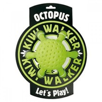 Lets play! Octopus groen