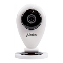 Indoor IP-camera