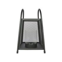 lantaarn - windlicht XL