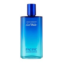 Pacific Summer Men 125 ml EdT