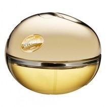 Golden Delicious 30 ml EDP
