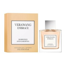 Embrace Marigold & Gardenia EdT 30 ml