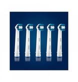 Oral B Precision Clean opzetborstels - 5 stuks