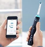 Oral B Genius elektrische tandenborstel 9100S