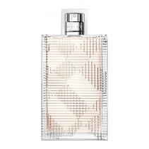 Brit Rhythm dames Eau de toilette 50 ml