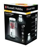 Russell Hobbs Easy Prep Jug Blender 22990-56