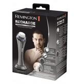 Remington Recharge gezichtsreinigingsborstel FC2000