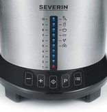 Severin Power Blender SM3740
