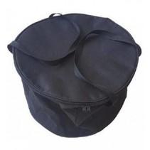 Go BBQ - Storage Bag