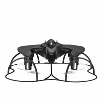 Batwing Batman Stunt Drone Met HD Cam
