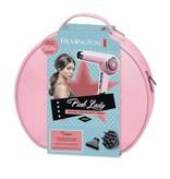 Remington Pink Lady Retro Haardroger Föhn D411OP