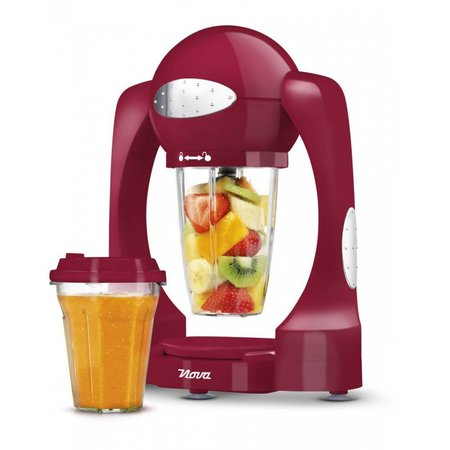 Nova Smoothie maker blender   210101