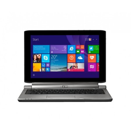 Peaq tablet - laptop PMM P1011 I1NL