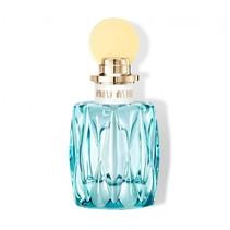 L'Eau Bleue Eau de Parfum Spray 50 ml
