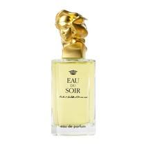 Eau Du Soir Eau de Parfum 50 ml