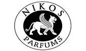 Nikos Parfums