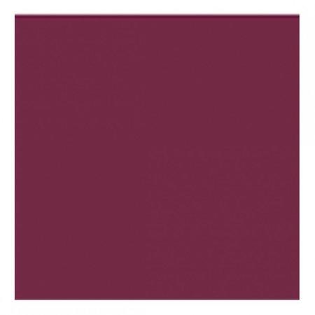 Dior Addict stellar Shine lipstick 891 Diorcelestial C004800891