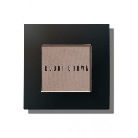 Bobbi Brown Eye Shadow Oogschaduw 6 Grey E4P9-06