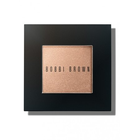 Bobbi Brown Metallic Eye Shadow Oogschaduw 2 Champagne Quartz E4NE-02