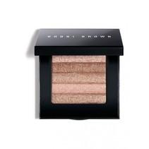 Shimmer BrickHighlighter Pink Quartz