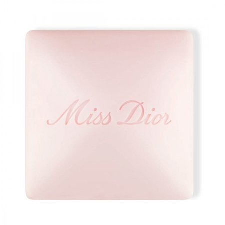 Dior Miss Dior zeep 100 gram