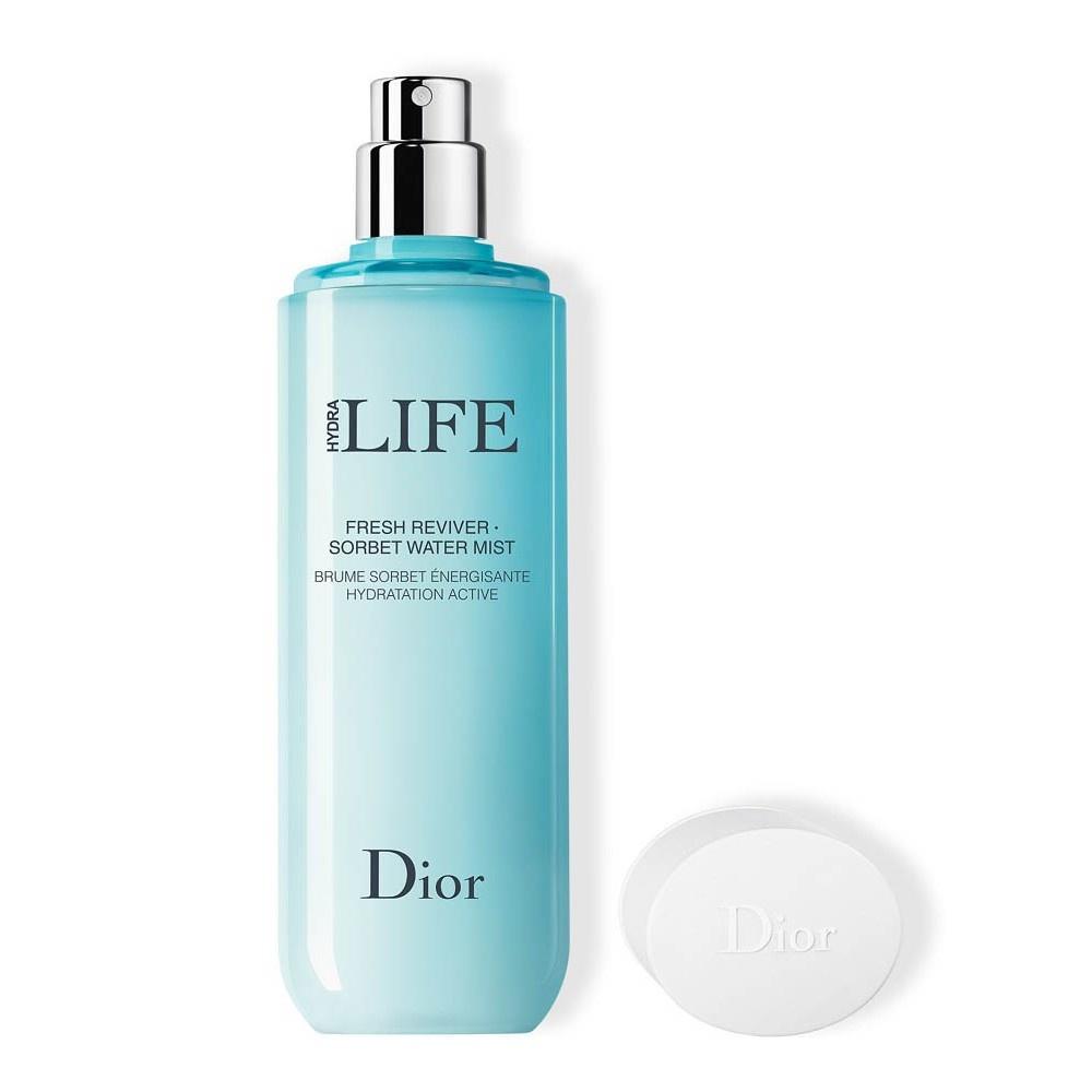 Dior Sorbet Water Mist Gezichtsspray C099600345