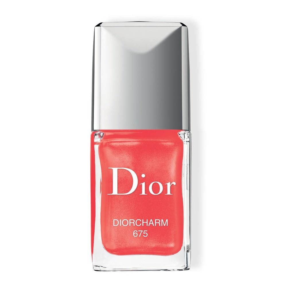 Dior Vernis nagellak 675 Diorcharm F000355675