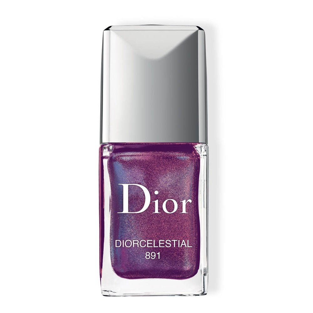 Dior Vernis nagellak 891 Diorcelestial F000355891