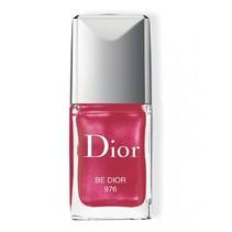 Vernis nagellak 976 Be Dior