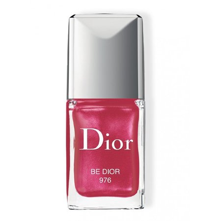 Dior Vernis nagellak 976 Be Dior F000355976