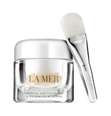 La Mer The Lifting And Firming Masker