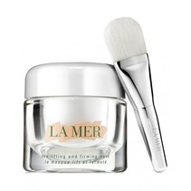 The Lifting And Firming Masker
