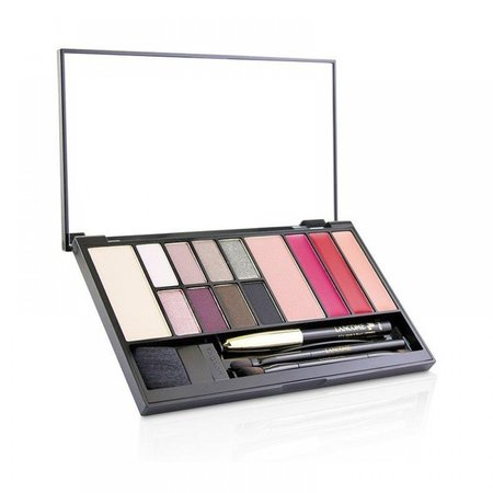 Lancome L'Absolu Palette Complete Look
