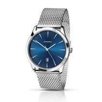 heren quartz horloge