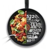 Tefal Chef's Delight koekenpan Ø20 cm