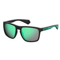 polariserende heren zonnebril