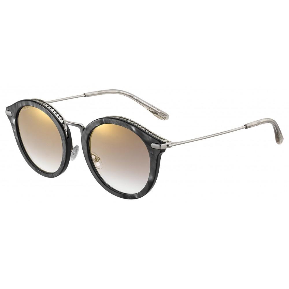 beste kwaliteit vrouwen Britse beschikbaarheid Jimmy Choo dames zonnebril BOBBY/S