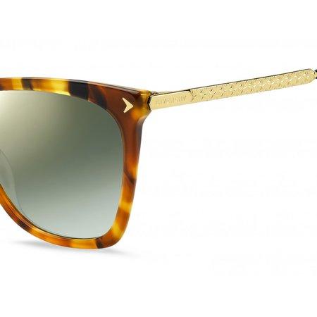Givenchy dames zonnebril GV 7096/S