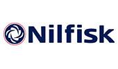 Nilfisk