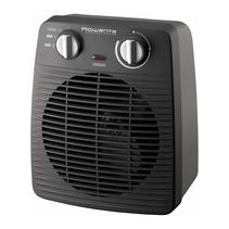 Ventilatorkachel Classic