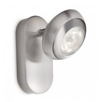 Sepia Spotlamp