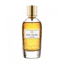 Almond Eau de Parfum 100ml
