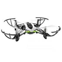 Mambo Fly Quadcopter Minidrone