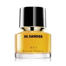 No. 4 Eau de Parfum 30 ml