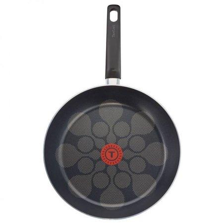 Tefal Cook 'N Clean koekenpan Ø24 cm B34404