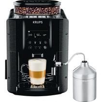 Espresso Automatic - Espressomachine
